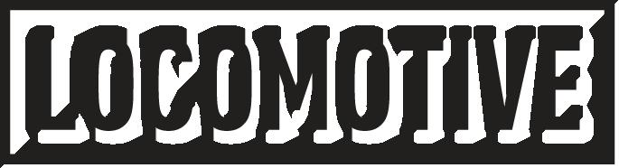modal menu image